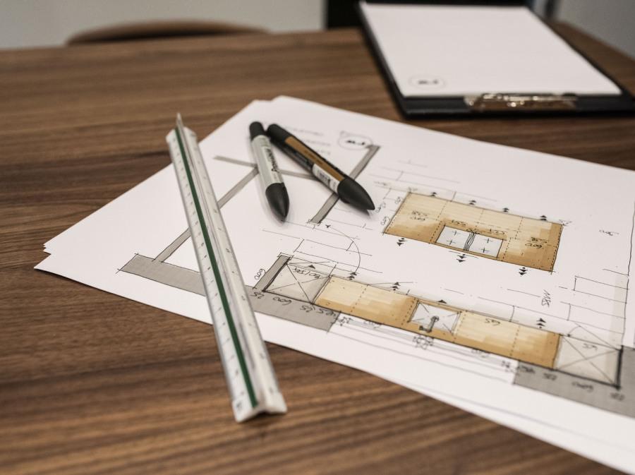 Küchenwerkstatt München - Individuelle Küchenplanung