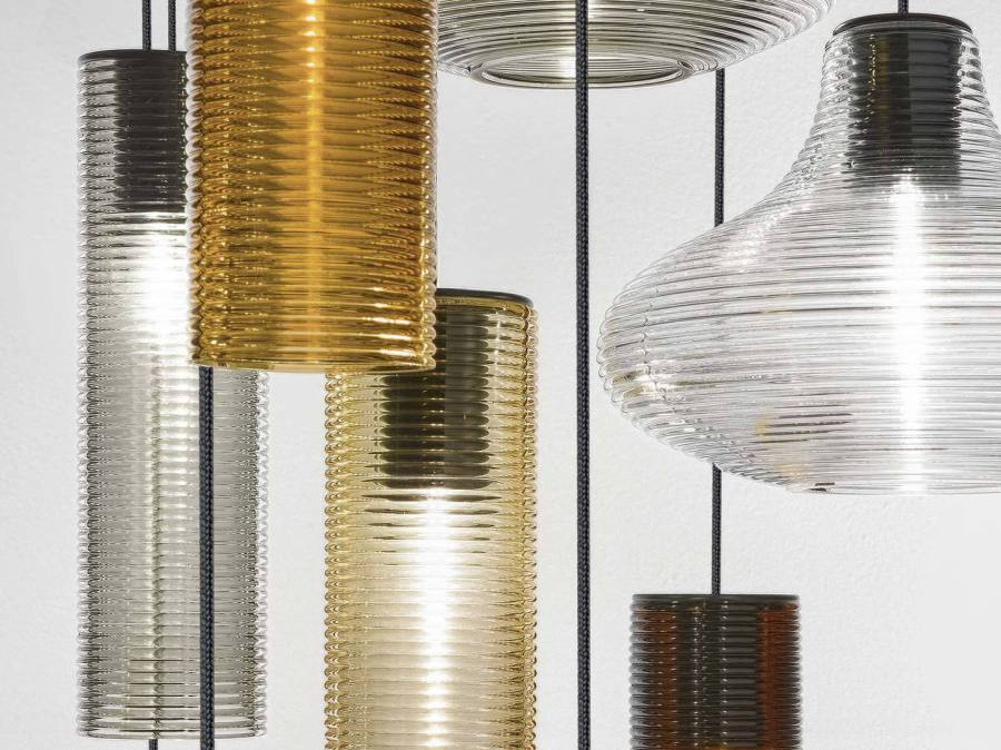 Innenarchitekten München Lichtplanung