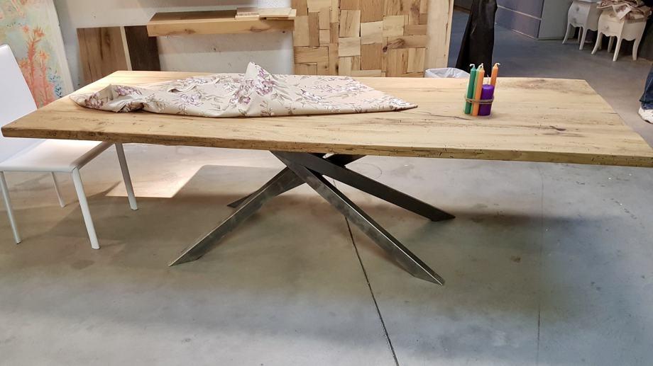 Schreiner Tische aus München