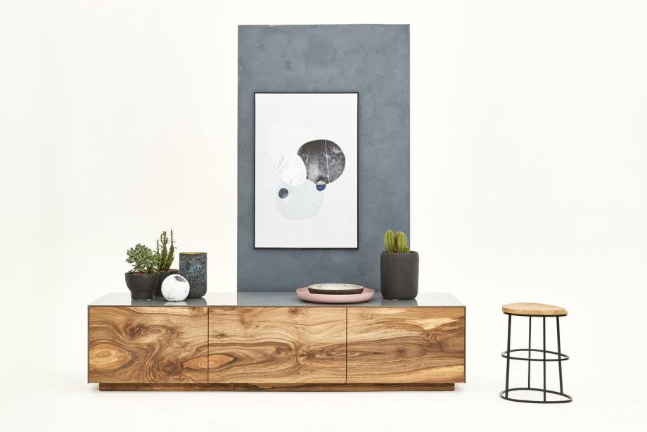 Individuelle Sideboards nach Maß